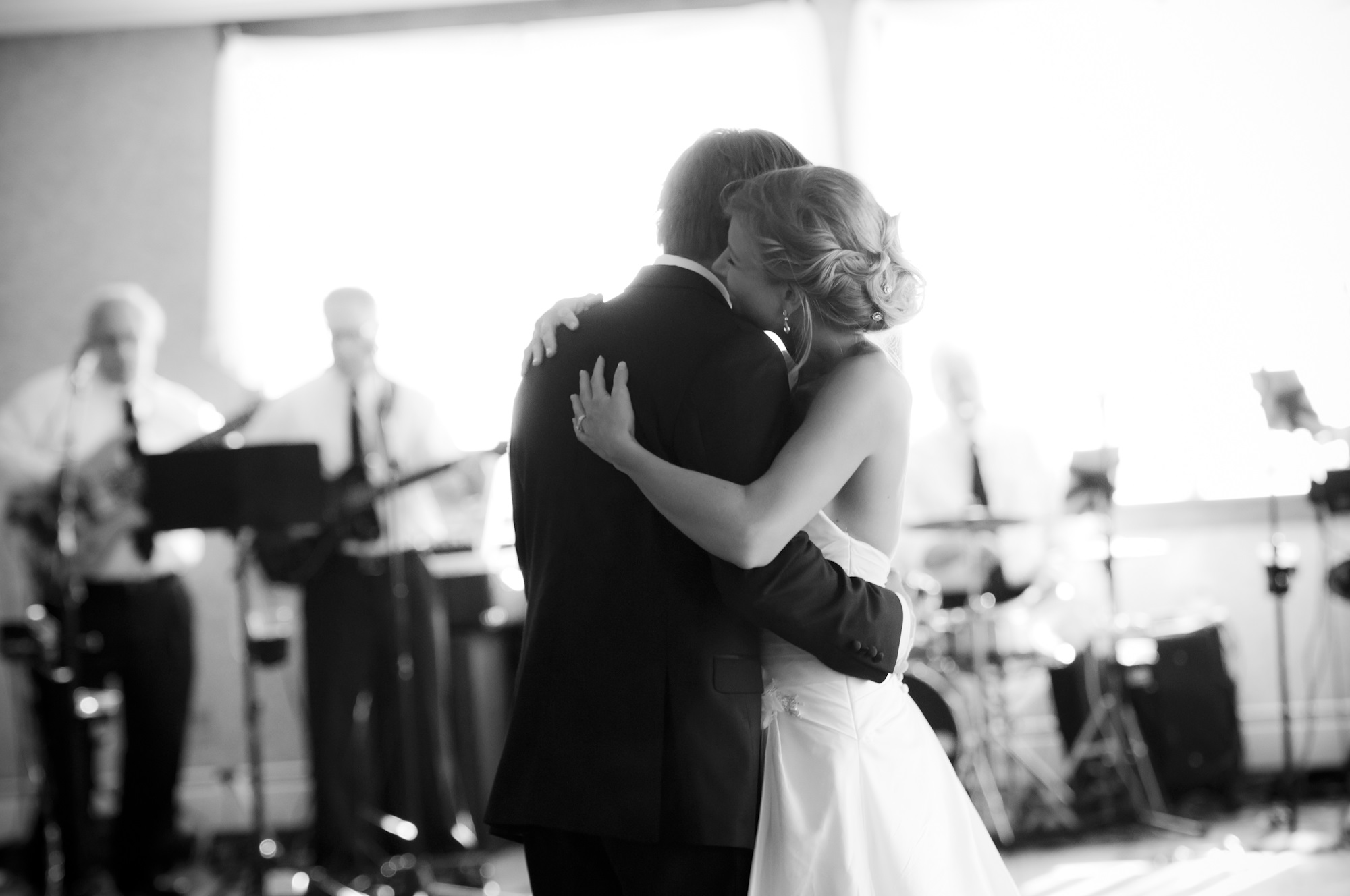 February Love: First Dance Songs