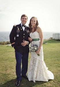 Boston Wedding Magazine