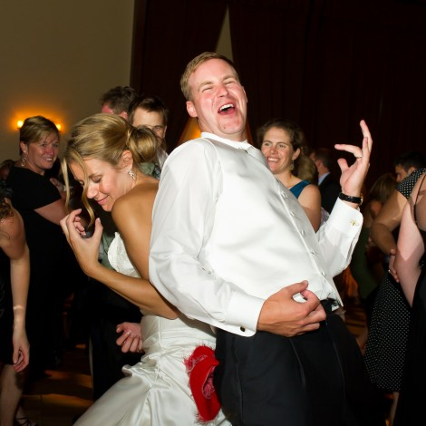 Dance Hits 2