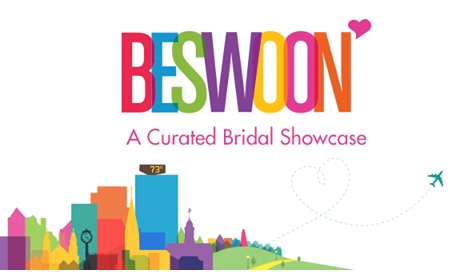 Beswoon Tickets