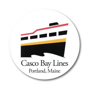Portland Music Cruise