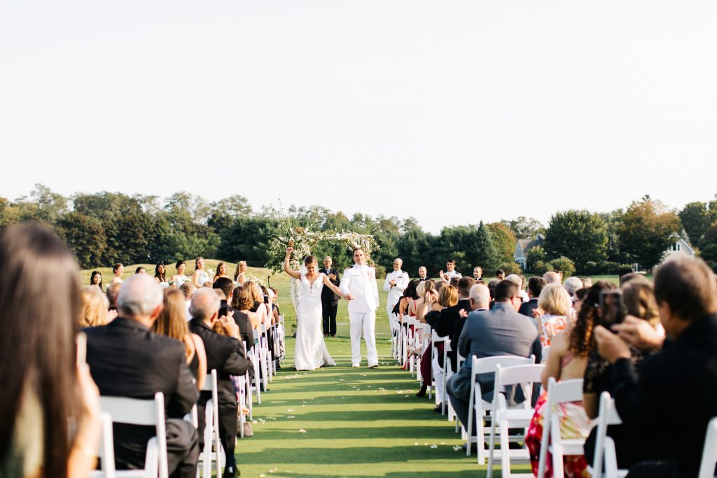 ceremony174
