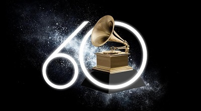 Grammy's 2018 – Performers and Nominees