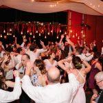 Maine Wedding Band